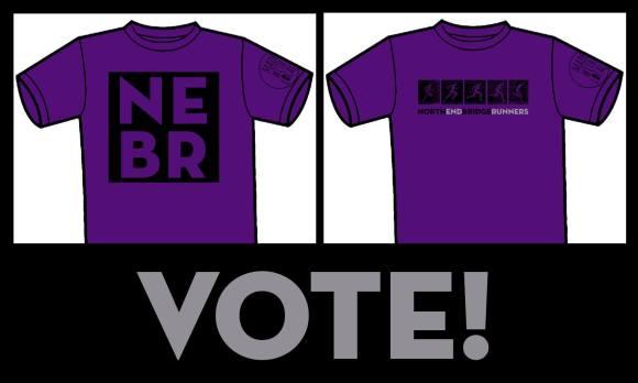 NEBR Vote